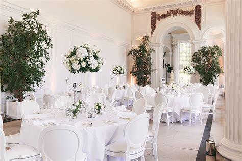 Top 10 favourite wedding venues   Cristina Rossi   Wedding