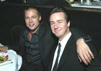 Brad-Pitt-and-Edward-Norton