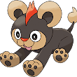 Win one of the 50 lvl. 100 Golden Marshadow - Event details | UnovaRPG Pokemon Online Game