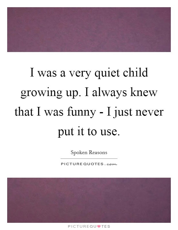 Children Growing Up Quotes Sayings Children Growing Up Picture