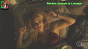 Mariana Ximenes sensual na serie As Brasileiras