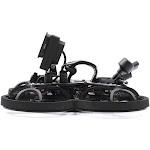 "Geprc cinelog 25 2.5-3"" 4s hd pro cinewhoop drone w/ caddx nebula nano"