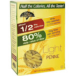 fibergourmet Light Penne Pasta 8 oz.