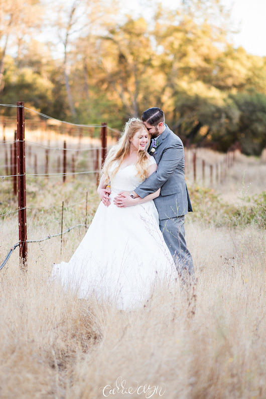 Jon + Katie | Cielo Estate Winery Wedding Photographer