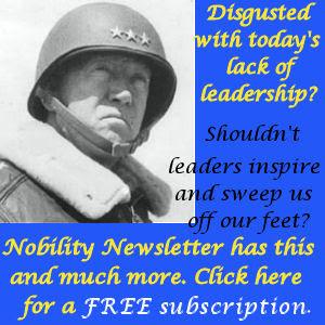 Subscription22