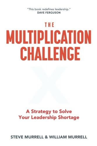 The Leadership Challenge PDF Free download
