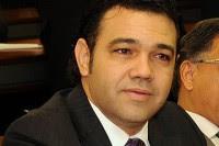 Marco Feliciano aproveita presença do presidente do Irã na Rio+20 para implorar pela vida do pastor Yousef Nadarkhani