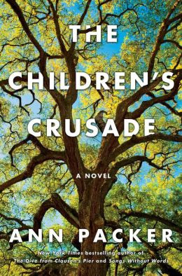 The Children's Crusade: A Novel