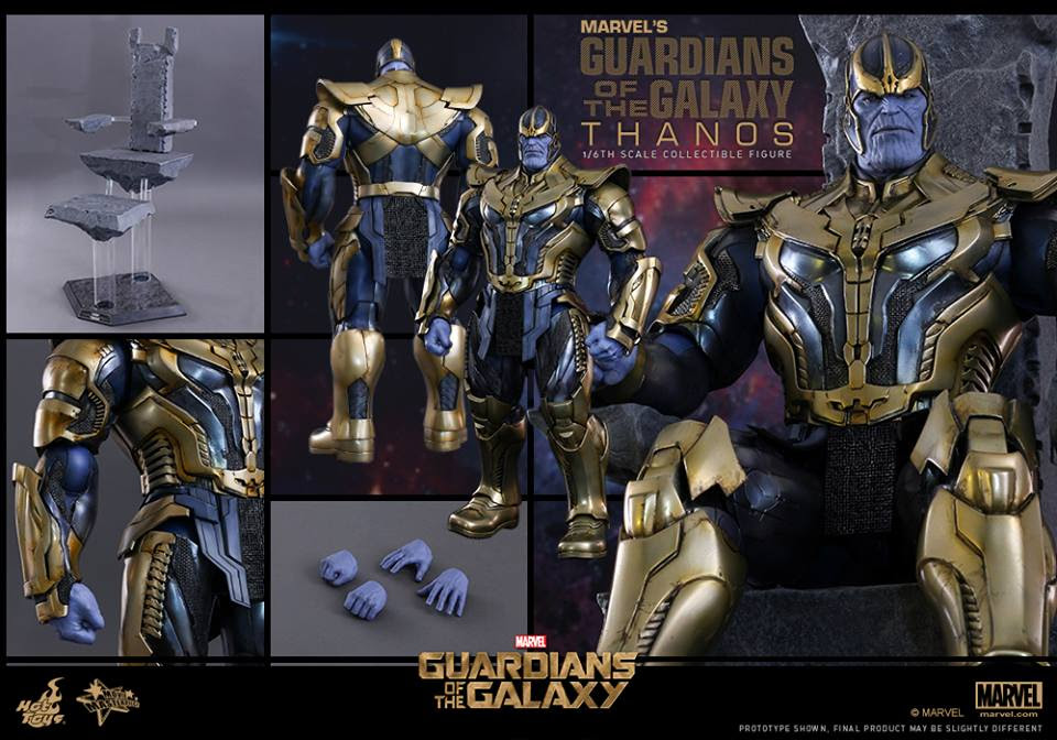 http://news.toyark.com/wp-content/uploads/sites/4/2015/01/Hot-Toys-Guardians-of-the-Galaxy-Thanos-009.jpg