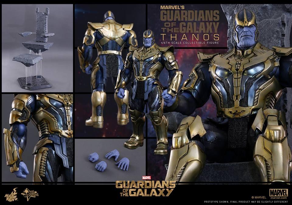 http://news.toyark.com/wp-content/uploads/sites/4/2015/01/Hot-Toys-Guardians-of-the-Galaxy-Thanos-009.jpg