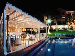 NH Iquique Hotel Iquique