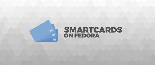Use a DoD smartcard to access CAC enabled websites - Fedora Magazine