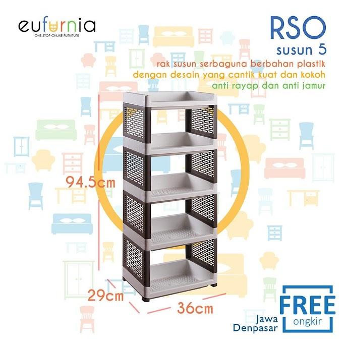 Ukuran Tinggi Meja Dapur Yang Ideal | Ide Rumah Minimalis