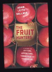 fruit hunters