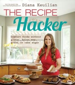 recipe-hacker_978-1-4621-1539-6