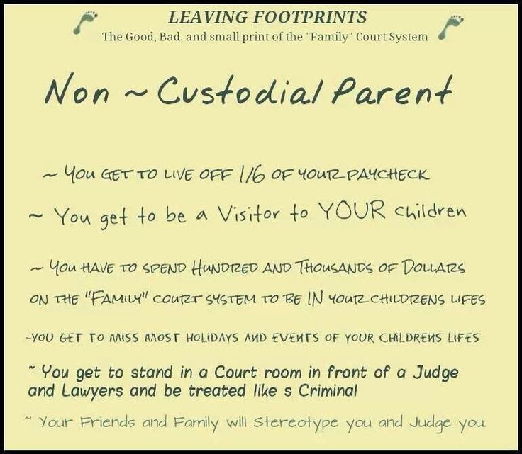 Being A Step Parent Quotes
