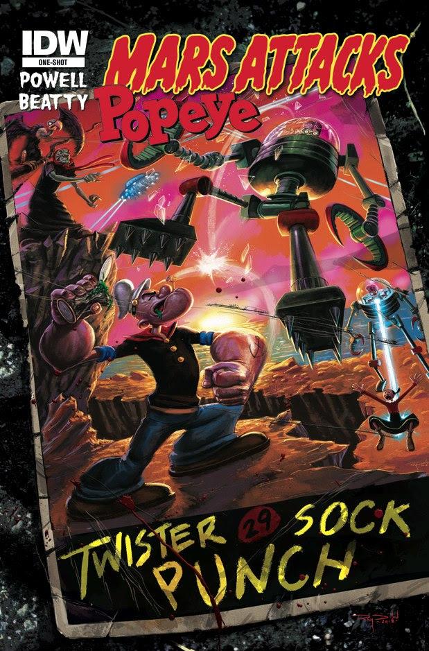 [Mars Attacks Popeye Image]