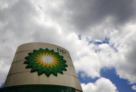 BP to spend $1 billion on thousands of job cuts