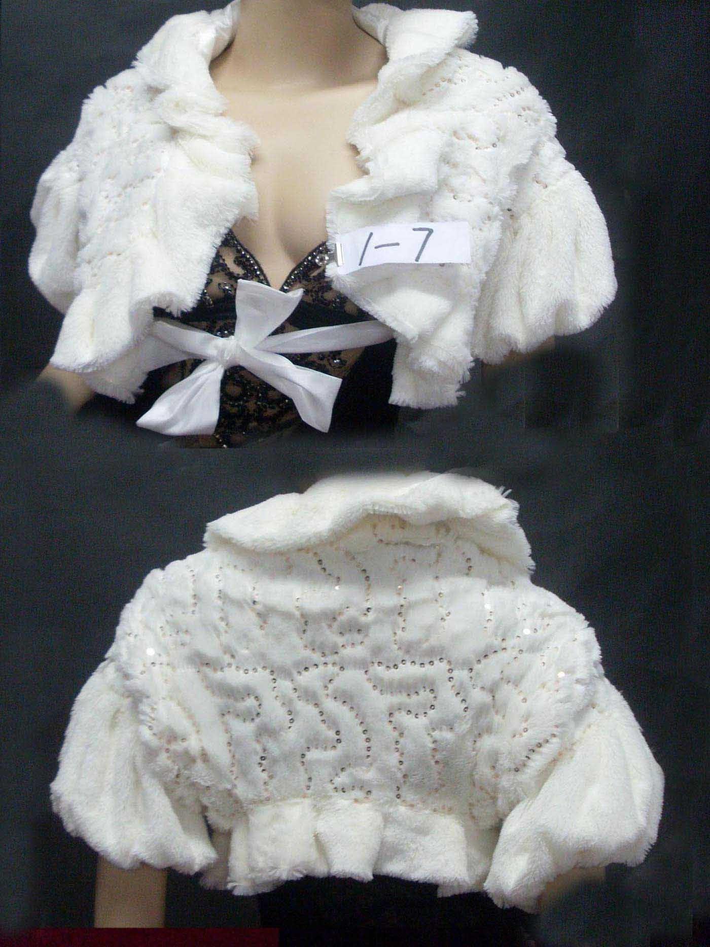 wedding hair accessories, wedding cakes, wedding dresses ring pillow, wedding accessories-16