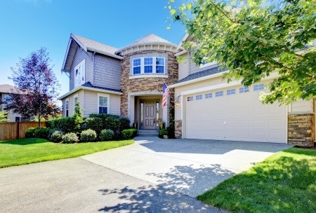 What's Ahead For Mortgage Rates This Week - July 11, 2016 - Leslie Caldaronello - REMAX Santa Clarita