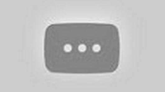 Anime Closers: Side Blacklambs Tập 2 [Vietsub][HD 1080p]