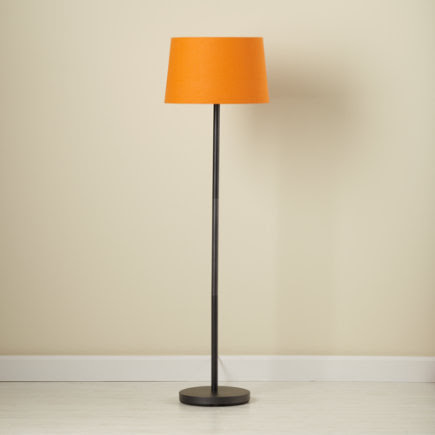 FLOOR LAMPS - KIDS ROOM DECOR