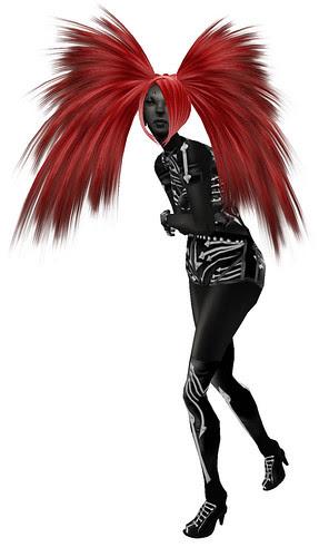 Fringe: Gaga 6