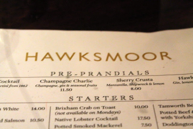 Hawksmoor (10)