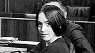 Susan Atkins dies at 61; imprisoned Charles Manson follower