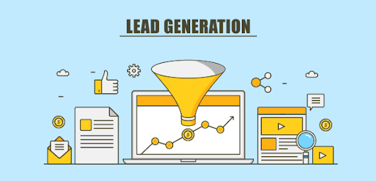 Lead Generation strategies|Lead Generation techniques|Business lead Generation