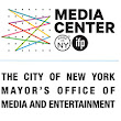 Made in NY - Mayor's Office of Film, Theatre & Broadcasting - About