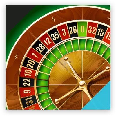 Бесплатные игровые автоматы - играют у нас онлайн.Более 50 увлекательных игровых автоматов бесплатно, без регистрации и смс для азартных игроков.