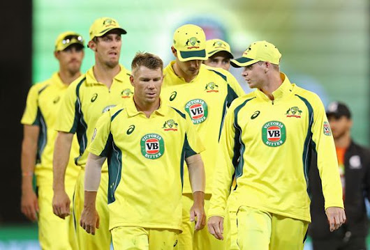 Steven Smith rues poor batting performance for the loss in Melbourne - CricTracker