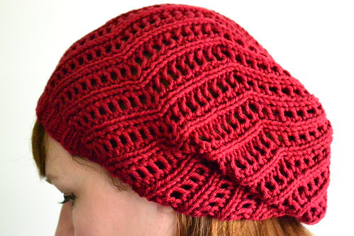 Red Hat