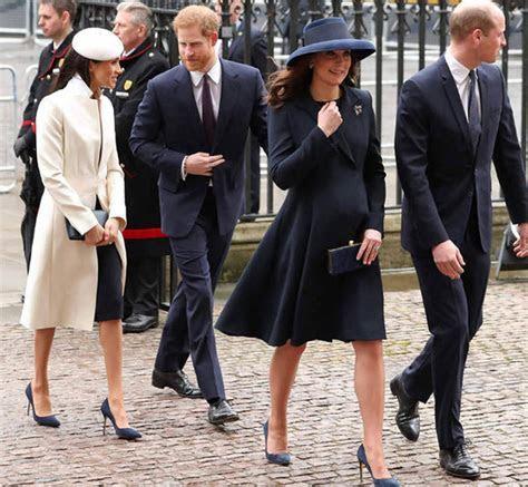 Royal Wedding Dress Code   Wedding Dresses