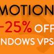 Windows VPS - Cheap VPS hosting - WindowsVPS.biz