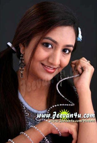 Jeevan4u Models Farah Amiruddin Chennai Model Girl Photos