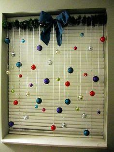 Classroom Door Decorating on Pinterest