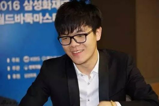 World No.1 Go player to challenge 'Alpha Go' in China - CCTV News - CCTV.com English