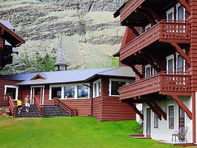 IMG_4821 Many Glacier Hotel