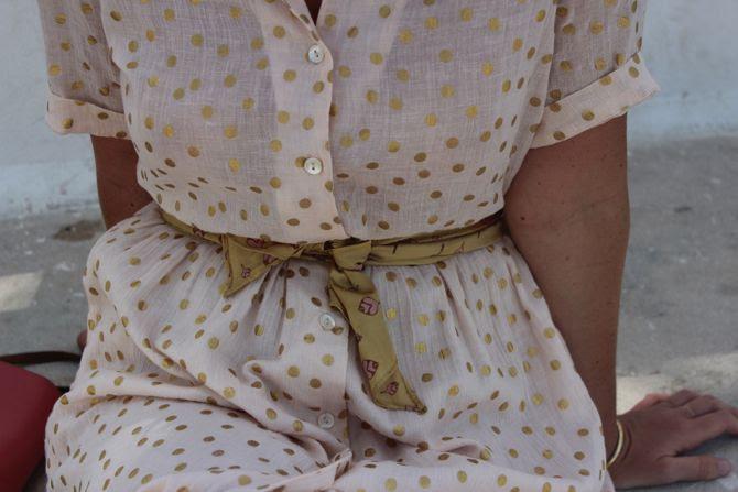 photo 18-look leon  harper robe pois isla mujeres yucatan mexique_zpscvz9utxg.jpg