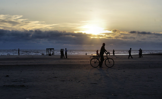 pentax coxs bazar day one n two 541