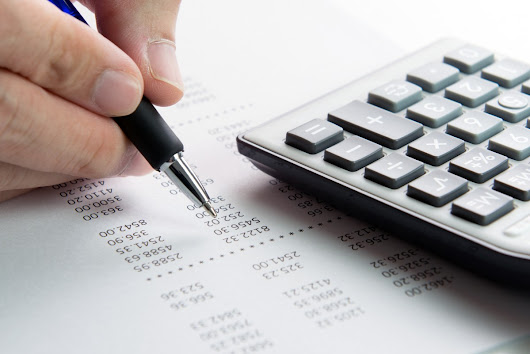 4 Useful Tips To Manage Your Small Business Finances - NeedMyService