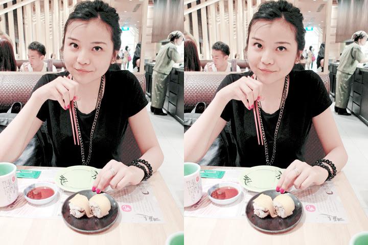 amelia sushi
