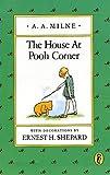The House at Pooh Corner (Pooh Original Edition)