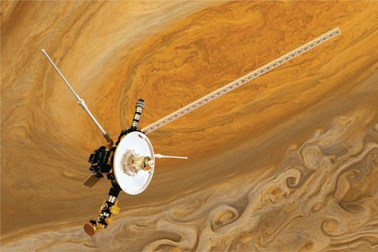 Gravitational Slingshot: How Did Gravity Assist Voyager 1 & 2 in Escaping The Solar System?