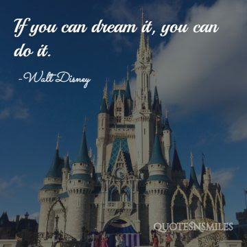 Images 34 Disney Picture Quotes To Inspire Your Inner Child
