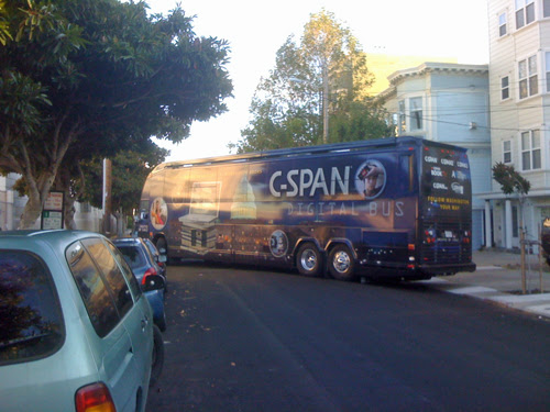 c-span-bus.jpg