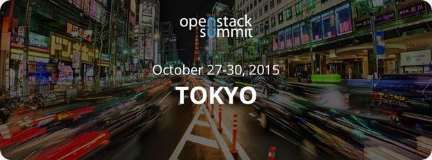 openstack_tokyo