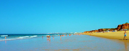 Algarve Car Hire | Faro airport Car Hire